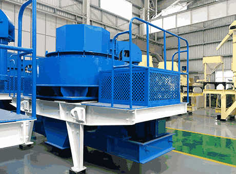 india small china sand maker manufacturer