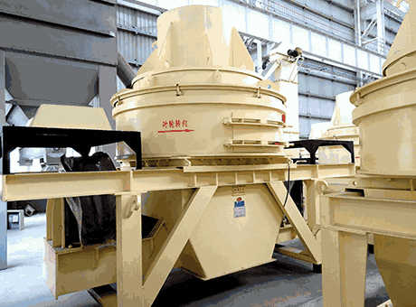 hire purchase for sand making equipments in nigeria