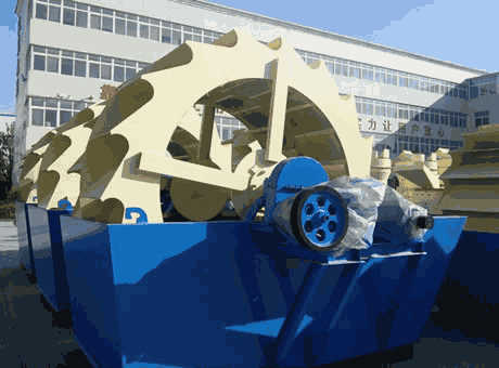 used screw sand washing machine in germany