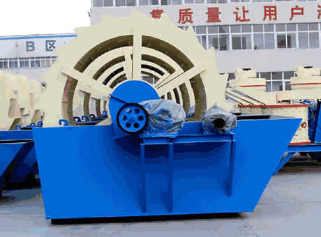 buy sand washing machine in south africa