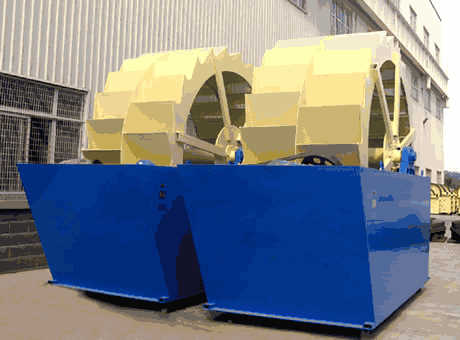 gold wash plant new zealand stone crusher for sale made in