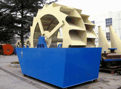 sand washing machine manufacturer sudan machine manufacturer