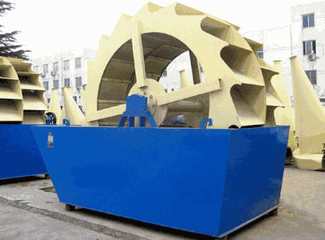 india small sand washing equipment for sale