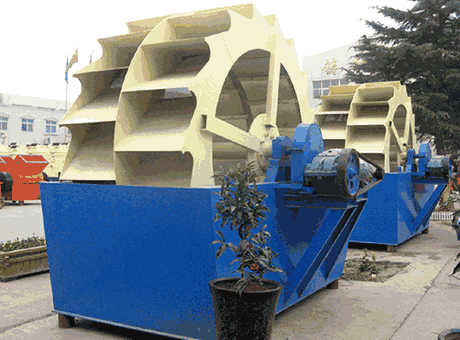 sand washing plant for sale in oman