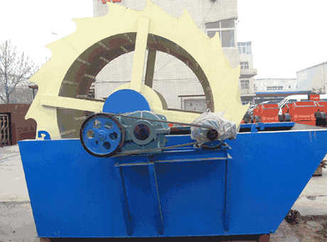 gold mining washing plant for sale with rates in india