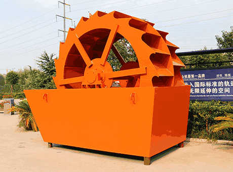 coal washery equipments manufacturers in india