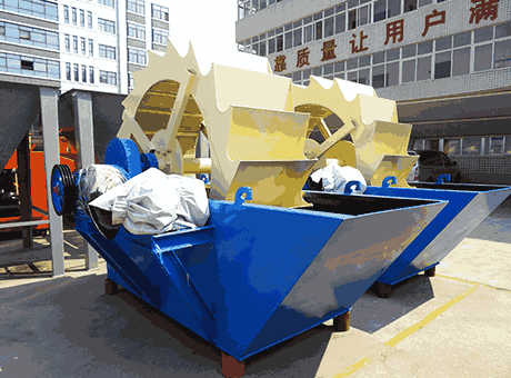 zenith sand washing machine in india price