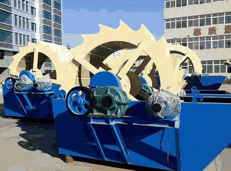 aggregate washing machine manufacturer in india