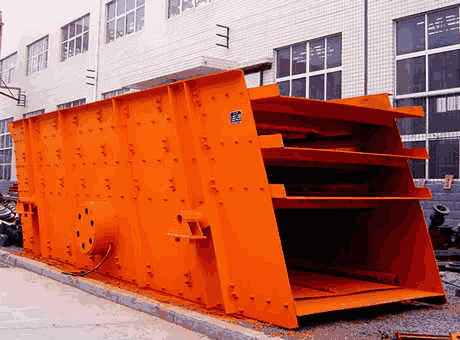 vibrating feeder capacity 1 t h