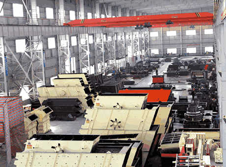 mogensen vibrating screen in china