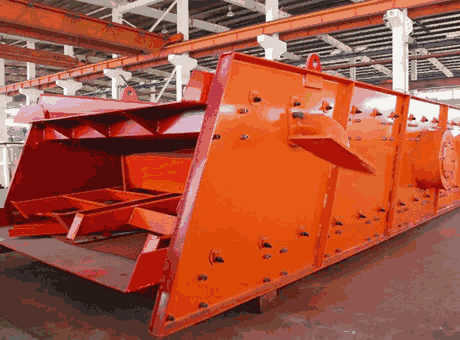 iran selling hot double deck vibratory screen zsw49011s