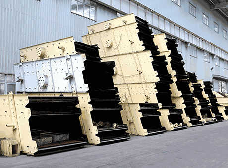 efficient small magnetite trommel screen for sale in Saudi Arabia