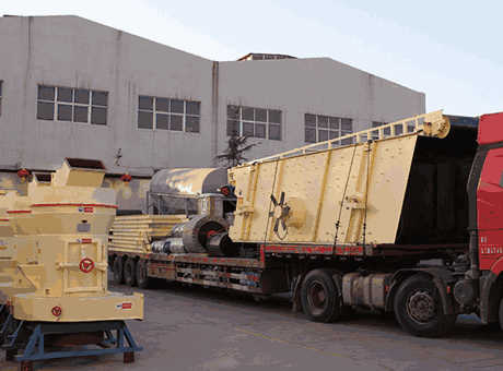 malaysia closed circuit crushing and screening plant