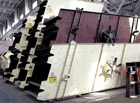 mongolia small crushing and screening line for sale